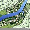 總平面圖-www.expo2010.cn__00024151.jpg