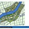 總規劃圖www.expo2010.cn_image_00015445.jpg