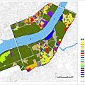 世博會規劃區土地使用現狀圖www.expo2010.cn__00024347.jpg