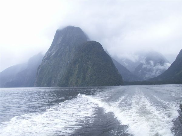 PICT1929-the world-famous Milford Sound.JPG