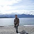 PICT2003-Me at Lake Manapouri.JPG