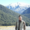 PICT2041-Icy peaks in the Aspiring National Park.JPG