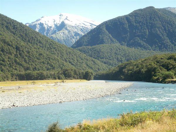 PICT2045-the Makarora Valley.JPG