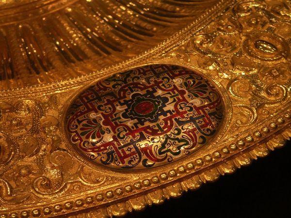 20080418-045 Royal treasures of Habsburg in Schatzkammer, Hofburg (Wien)-PICT3023.JPG