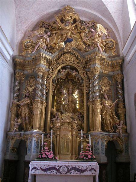 20080424-060 Cerkev Marijinega Vnebovzetja on Bled Island(Bled)-PICT3409.JPG