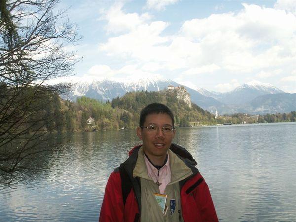 20080424-075 Bled Island(Bled)-PICT3426.JPG