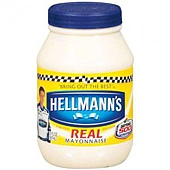 real-mayonnaise-hair-conditioner-300x300.jpg