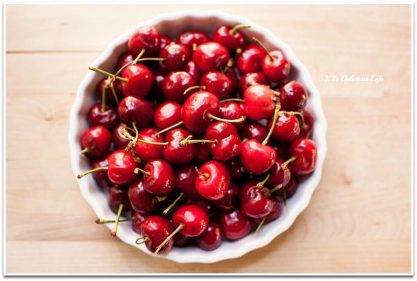 Cherry 1-1