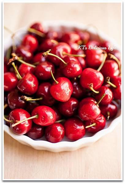 Cherry 2-1