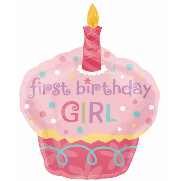 75817-first-birthday-cupcake-girl-large-mylar-balloon