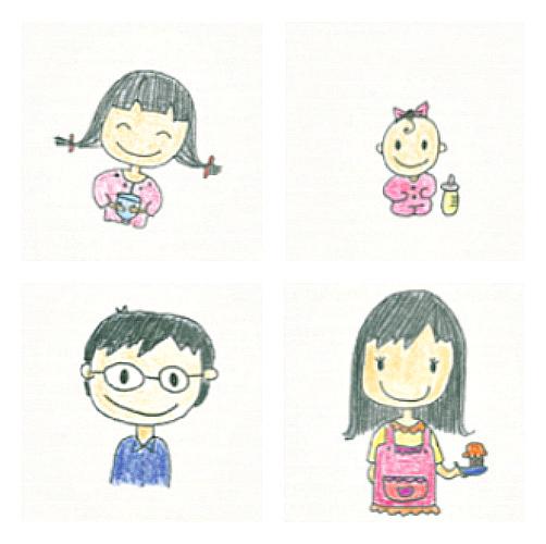 family-1.jpg.jpg