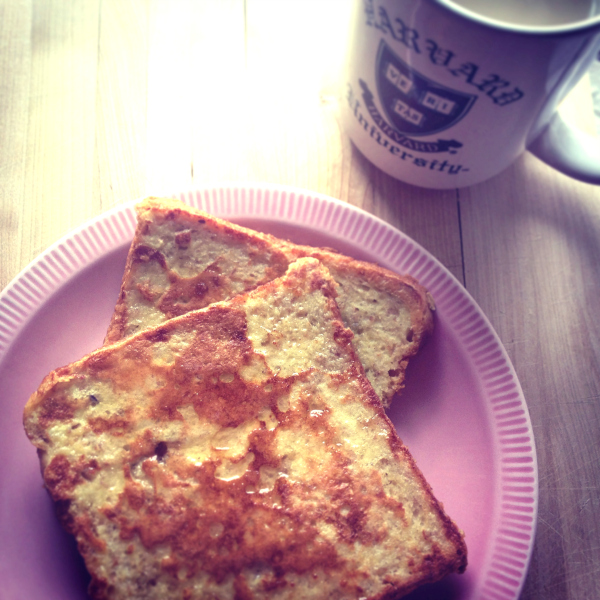 2013.08.17早餐-600.jpg