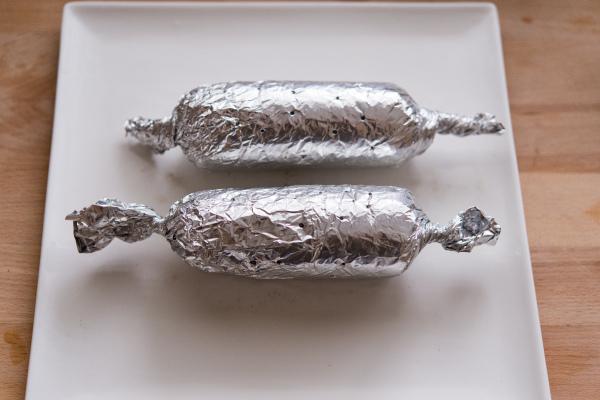 鹽焗花椒雞肉捲 P3-1.jpg