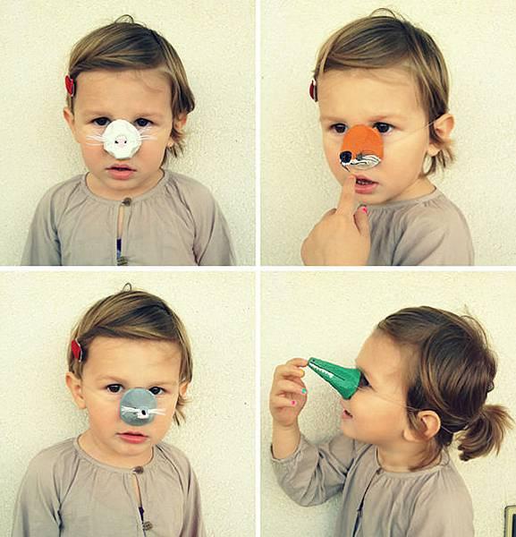 Animal-noses-diy-egg-carton