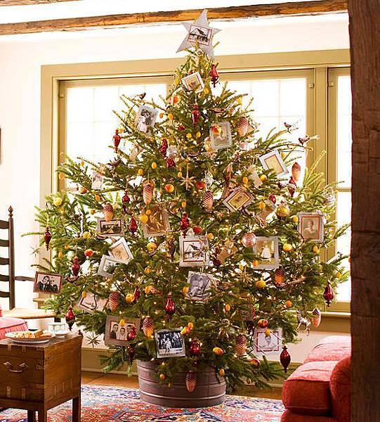 christmas_38_tree_decorating_ideas1