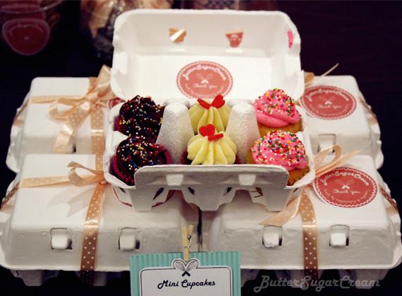 decoration-mini-cupcakes-nesting-1