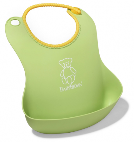 babybjorn%20soft%20bib_updated