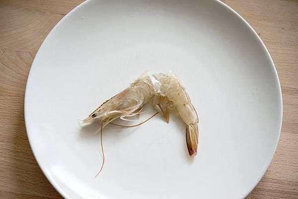 肉及海鮮 10
