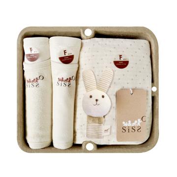 彩棉點點萬用毯禮盒(米米兔腕帶鈴鐺) (1).jpg