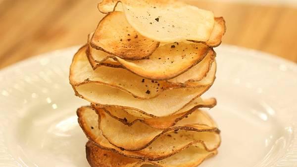 chips-1-960x540.jpg