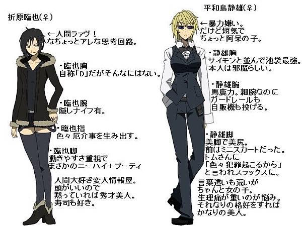 GB Shizu and Izaya.jpg
