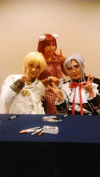 Pic with Baozi and Hana.JPG