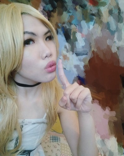 Black Canary Cosplay 2.jpg