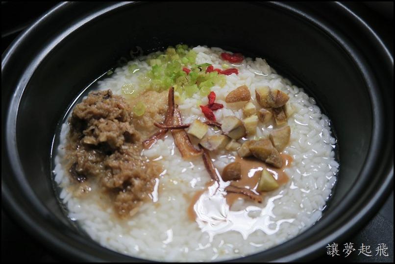 潮味決蘆洲中原店IMG_1528