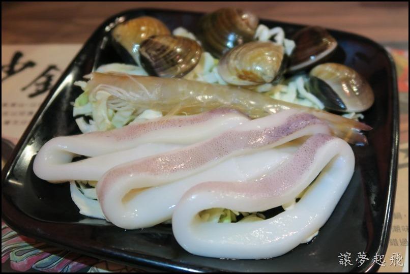 潮味決蘆洲中原店IMG_1541
