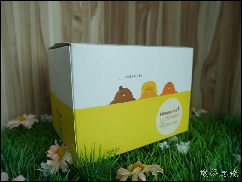 橘村屋 彌月蛋糕P1190027