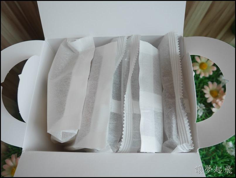橘村屋 彌月蛋糕P1190035