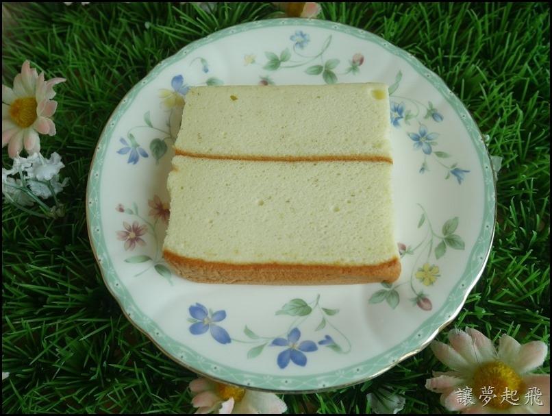 橘村屋 彌月蛋糕P1190045