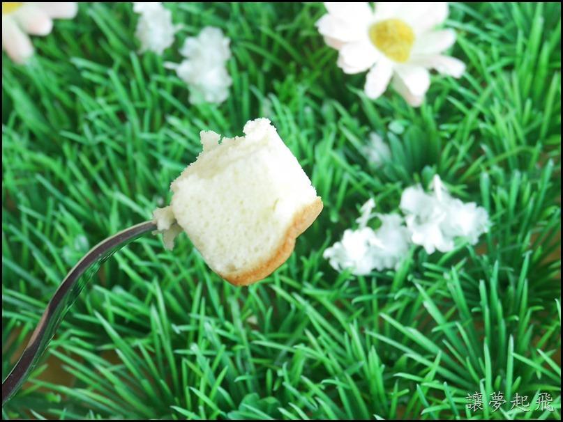 橘村屋 彌月蛋糕P1190049