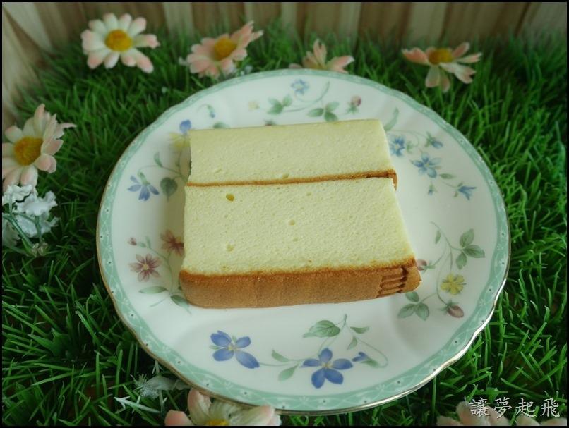 橘村屋 彌月蛋糕P1190055