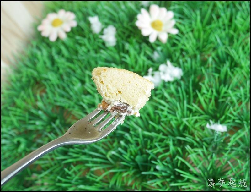 橘村屋 彌月蛋糕P1190078