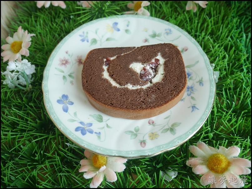 橘村屋 彌月蛋糕P1190092
