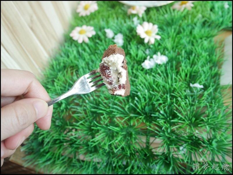 橘村屋 彌月蛋糕P1190094