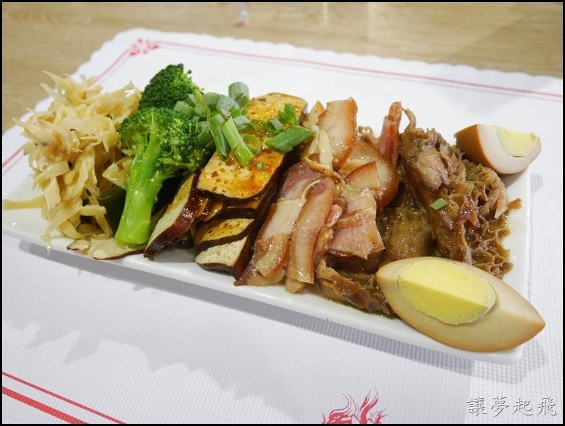 北芳園牛肉麵097