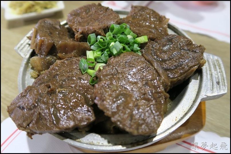 北芳園牛肉麵007