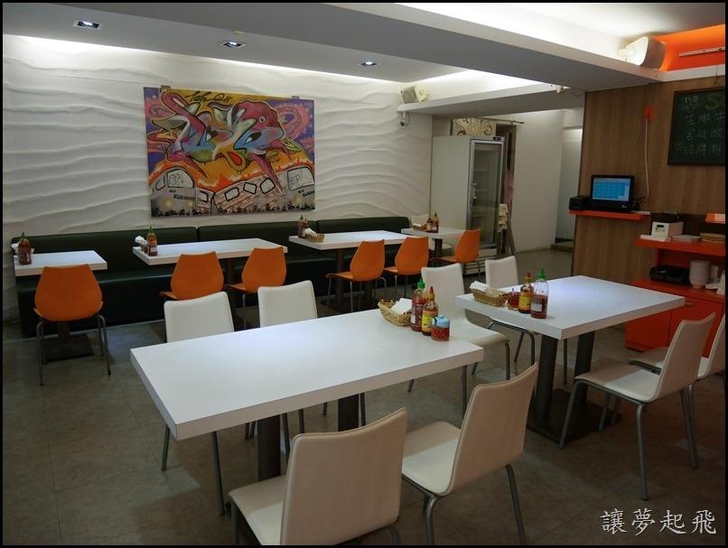 Savoy Noodle Cafe 新南洋麵食咖啡049