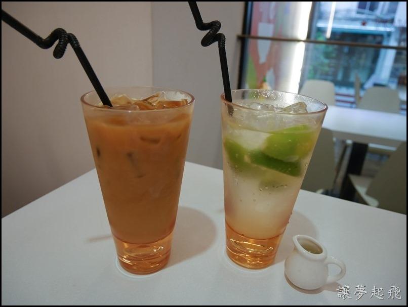 Savoy Noodle Cafe 新南洋麵食咖啡070