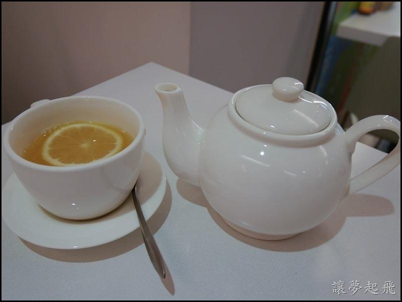 Savoy Noodle Cafe 新南洋麵食咖啡069