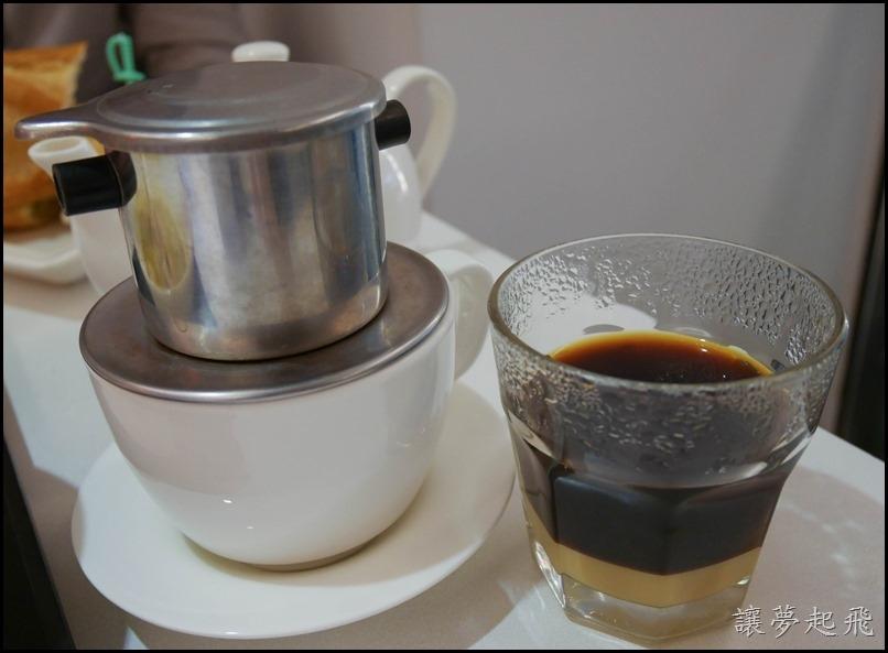 Savoy Noodle Cafe 新南洋麵食咖啡091