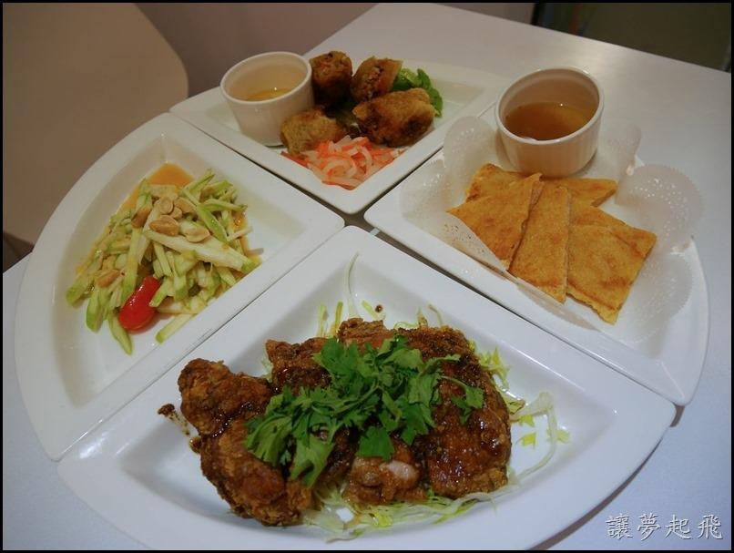 Savoy Noodle Cafe 新南洋麵食咖啡072