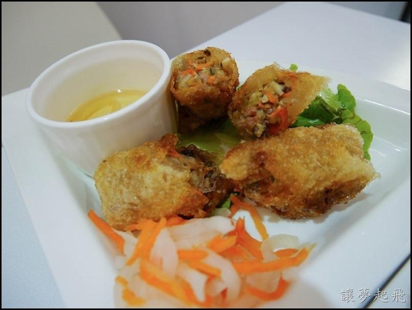 Savoy Noodle Cafe 新南洋麵食咖啡074