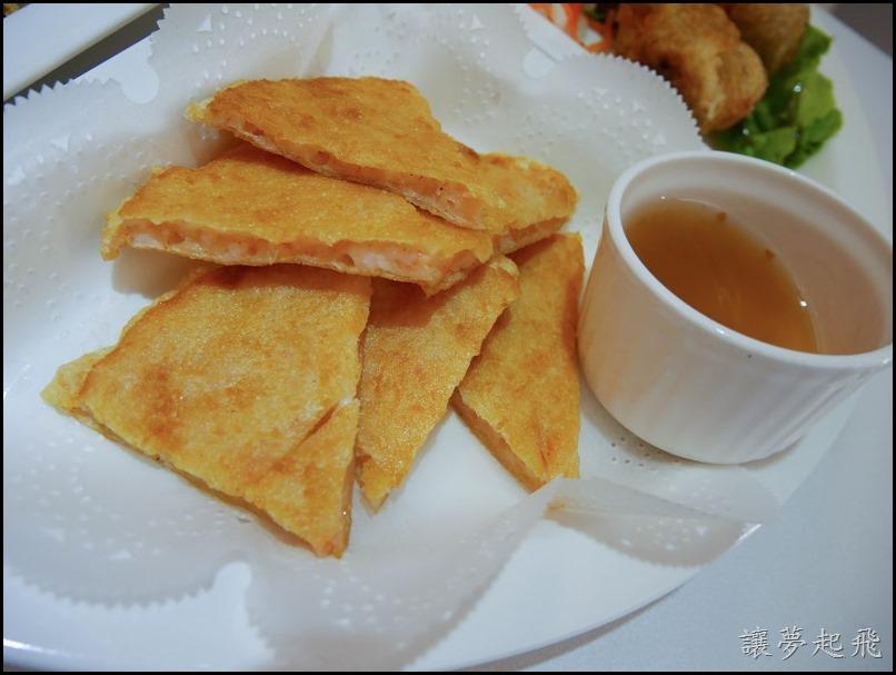 Savoy Noodle Cafe 新南洋麵食咖啡076