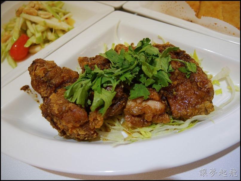 Savoy Noodle Cafe 新南洋麵食咖啡078
