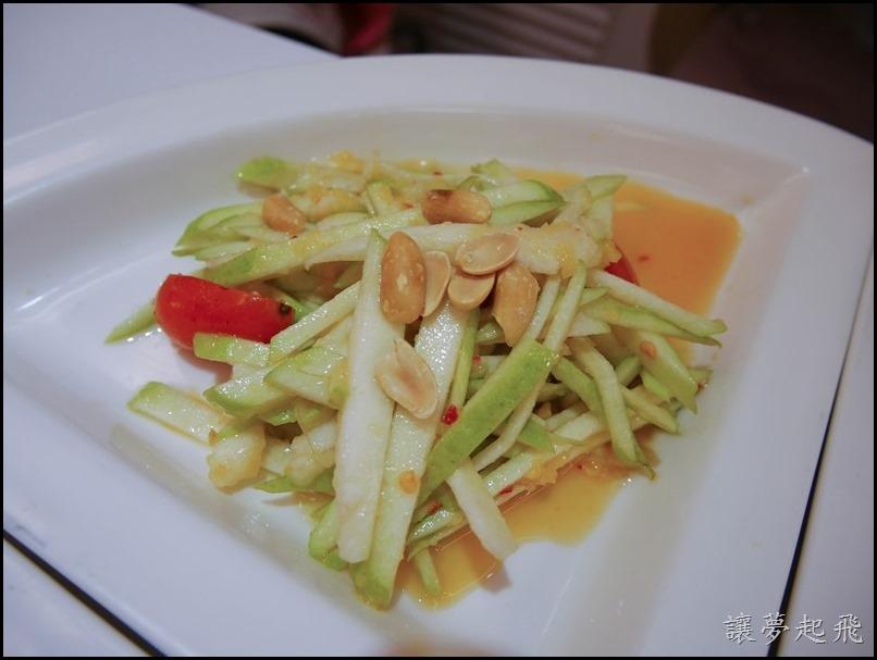 Savoy Noodle Cafe 新南洋麵食咖啡080