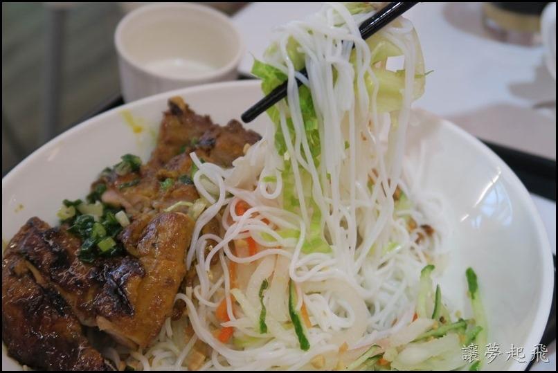 Savoy Noodle Cafe 新南洋麵食咖啡030