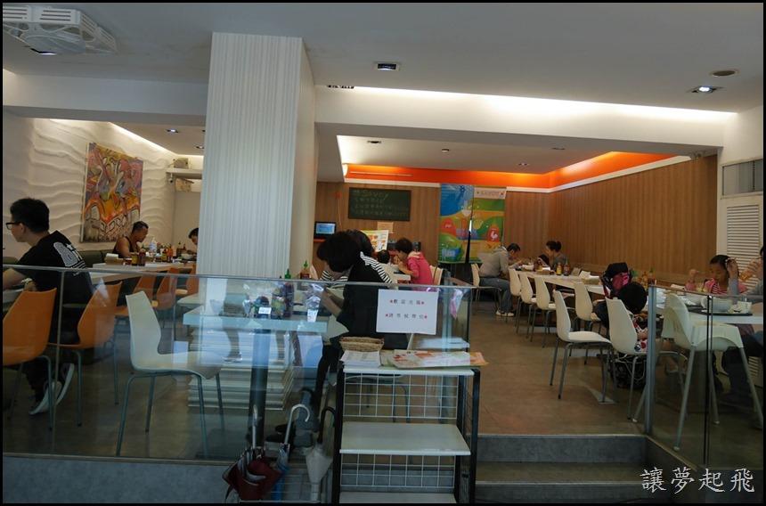 Savoy Noodle Cafe 新南洋麵食咖啡104